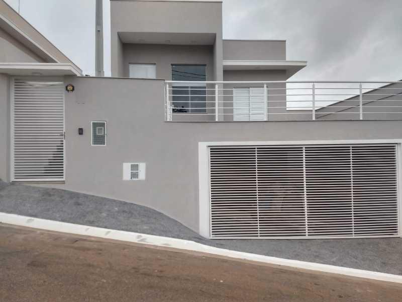 WhatsApp Image 2021-05-05 at 1 - Casa 4 quartos à venda Itatiba,SP - R$ 649.000 - VICA40005 - 1