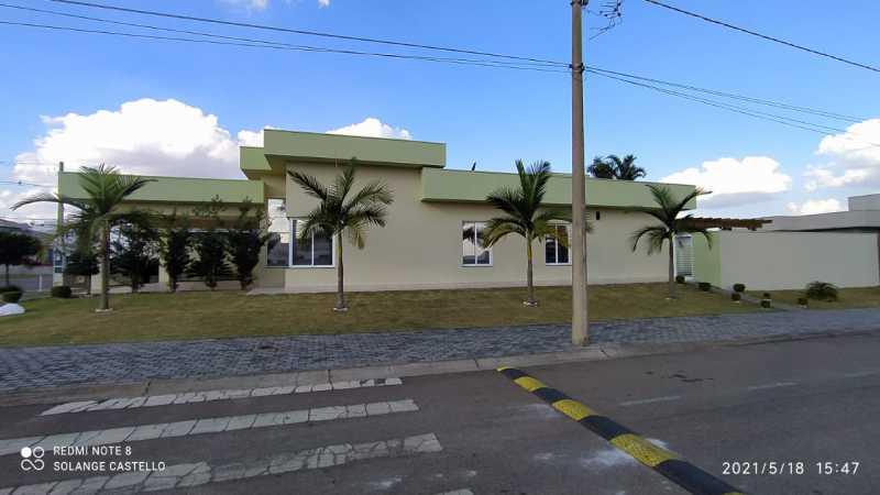 WhatsApp Image 2021-05-19 at 0 - Casa em Condomínio 3 quartos para venda e aluguel Itatiba,SP - R$ 890.000 - VICN30052 - 7