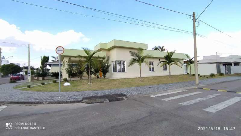 WhatsApp Image 2021-05-19 at 0 - Casa em Condomínio 3 quartos para venda e aluguel Itatiba,SP - R$ 890.000 - VICN30052 - 6