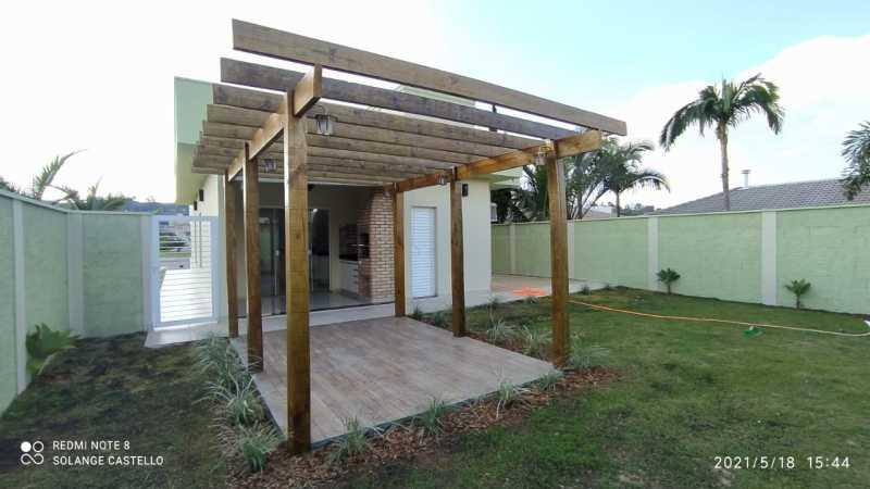 WhatsApp Image 2021-05-19 at 0 - Casa em Condomínio 3 quartos para venda e aluguel Itatiba,SP - R$ 890.000 - VICN30052 - 8