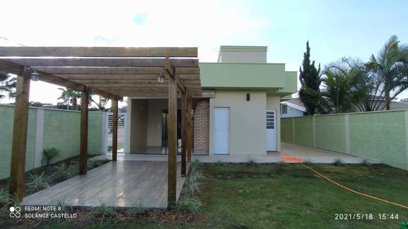 WhatsApp Image 2021-05-19 at 0 - Casa em Condomínio 3 quartos para venda e aluguel Itatiba,SP - R$ 890.000 - VICN30052 - 9