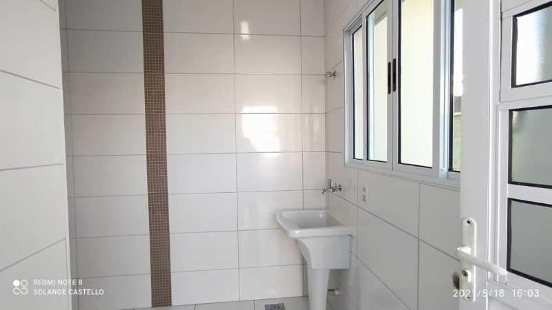 WhatsApp Image 2021-05-19 at 0 - Casa em Condomínio 3 quartos para venda e aluguel Itatiba,SP - R$ 890.000 - VICN30052 - 10