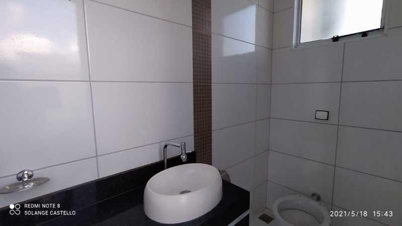 WhatsApp Image 2021-05-19 at 0 - Casa em Condomínio 3 quartos para venda e aluguel Itatiba,SP - R$ 890.000 - VICN30052 - 11