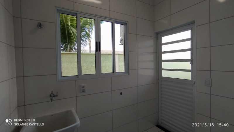 WhatsApp Image 2021-05-19 at 0 - Casa em Condomínio 3 quartos para venda e aluguel Itatiba,SP - R$ 890.000 - VICN30052 - 14