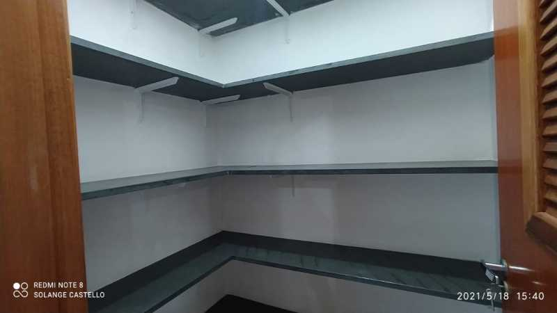 WhatsApp Image 2021-05-19 at 0 - Casa em Condomínio 3 quartos para venda e aluguel Itatiba,SP - R$ 890.000 - VICN30052 - 15