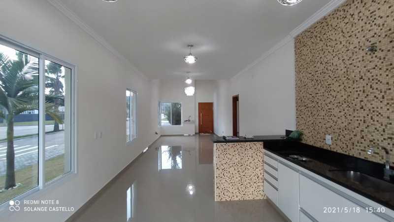 WhatsApp Image 2021-05-19 at 0 - Casa em Condomínio 3 quartos para venda e aluguel Itatiba,SP - R$ 890.000 - VICN30052 - 16