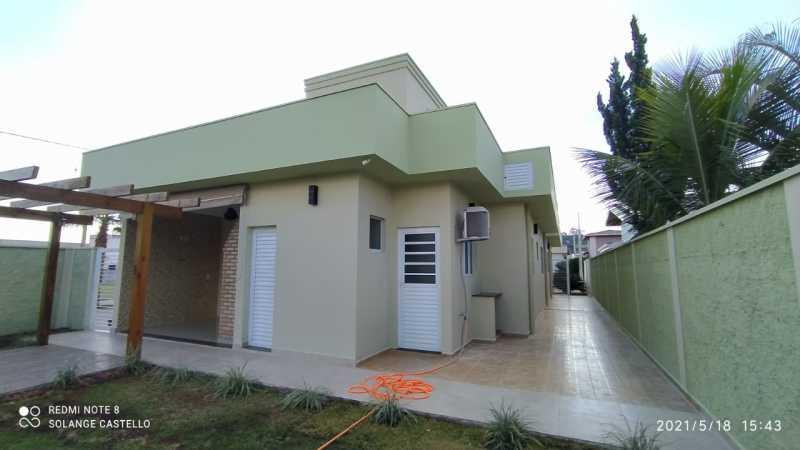 WhatsApp Image 2021-05-19 at 0 - Casa em Condomínio 3 quartos para venda e aluguel Itatiba,SP - R$ 890.000 - VICN30052 - 17