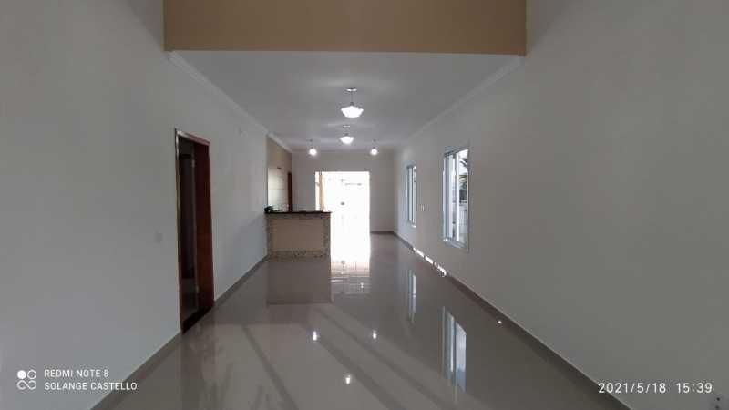WhatsApp Image 2021-05-19 at 0 - Casa em Condomínio 3 quartos para venda e aluguel Itatiba,SP - R$ 890.000 - VICN30052 - 18
