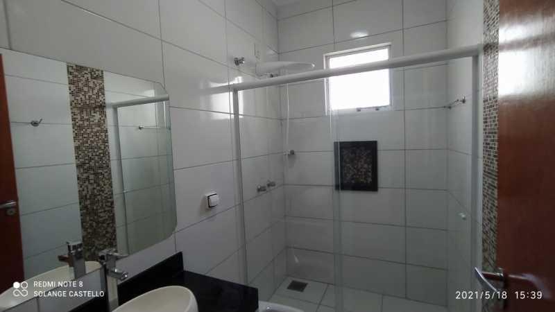 WhatsApp Image 2021-05-19 at 0 - Casa em Condomínio 3 quartos para venda e aluguel Itatiba,SP - R$ 890.000 - VICN30052 - 21