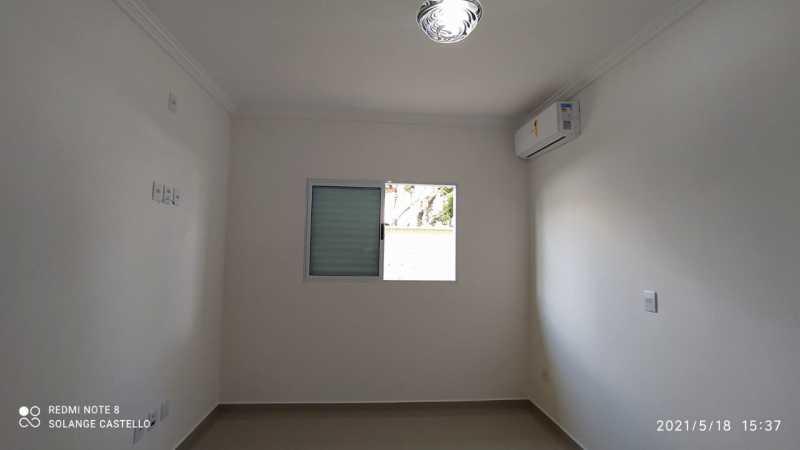 WhatsApp Image 2021-05-19 at 0 - Casa em Condomínio 3 quartos para venda e aluguel Itatiba,SP - R$ 890.000 - VICN30052 - 25