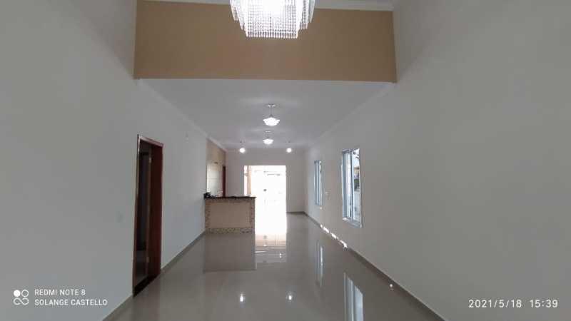 WhatsApp Image 2021-05-19 at 0 - Casa em Condomínio 3 quartos para venda e aluguel Itatiba,SP - R$ 890.000 - VICN30052 - 26