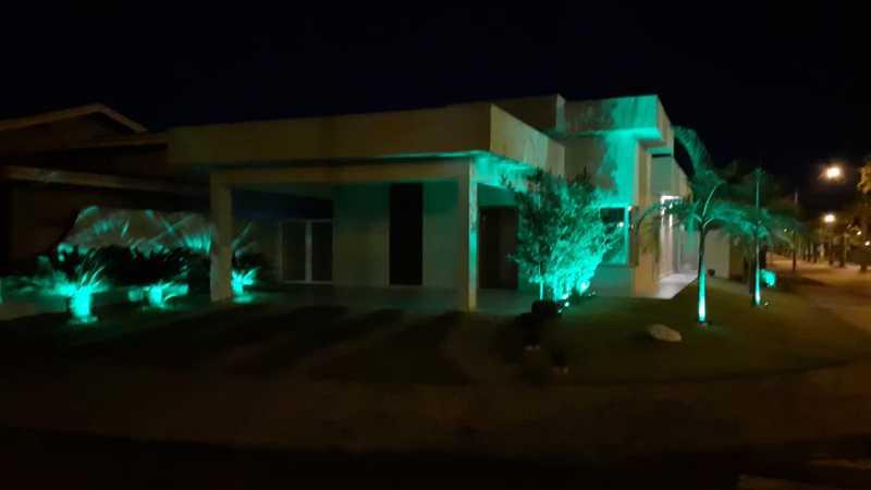WhatsApp Image 2021-05-24 at 1 - Casa em Condomínio 3 quartos para venda e aluguel Itatiba,SP - R$ 890.000 - VICN30052 - 4