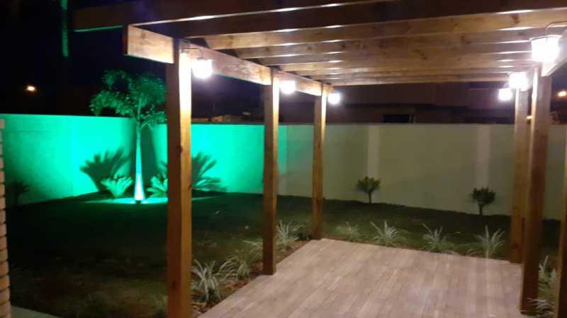 WhatsApp Image 2021-05-24 at 1 - Casa em Condomínio 3 quartos para venda e aluguel Itatiba,SP - R$ 890.000 - VICN30052 - 19