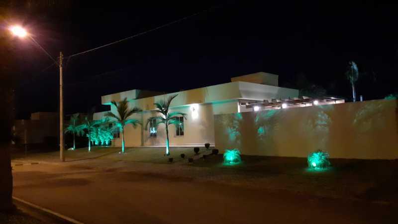 WhatsApp Image 2021-05-24 at 1 - Casa em Condomínio 3 quartos para venda e aluguel Itatiba,SP - R$ 890.000 - VICN30052 - 1
