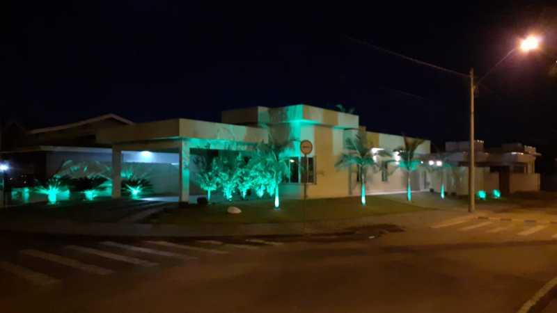 WhatsApp Image 2021-05-24 at 1 - Casa em Condomínio 3 quartos para venda e aluguel Itatiba,SP - R$ 890.000 - VICN30052 - 3