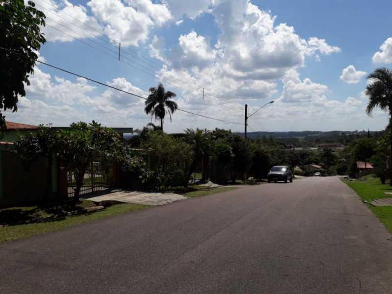 unnamed 3 - Casa em Condomínio 3 quartos à venda Itatiba,SP - R$ 1.200.000 - VICN30053 - 3