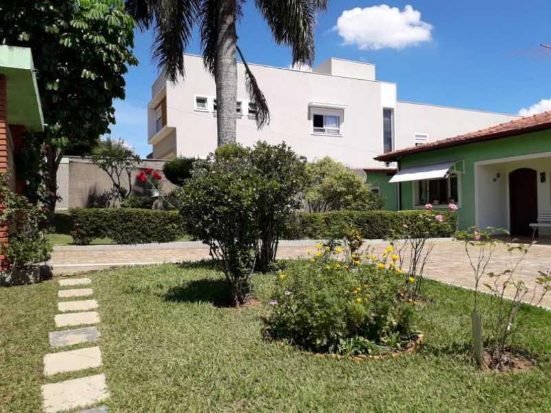 unnamed 6 - Casa em Condomínio 3 quartos à venda Itatiba,SP - R$ 1.200.000 - VICN30053 - 5