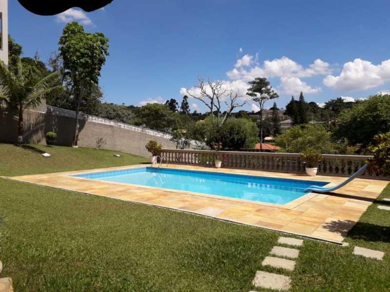 unnamed 8 - Casa em Condomínio 3 quartos à venda Itatiba,SP - R$ 1.200.000 - VICN30053 - 6