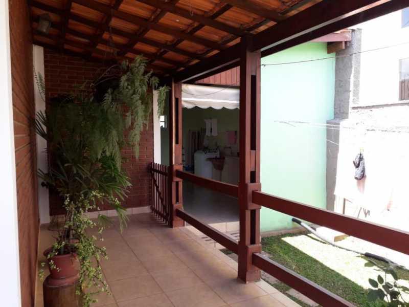 unnamed 13 - Casa em Condomínio 3 quartos à venda Itatiba,SP - R$ 1.200.000 - VICN30053 - 8