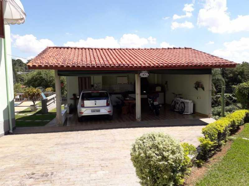 unnamed 15 - Casa em Condomínio 3 quartos à venda Itatiba,SP - R$ 1.200.000 - VICN30053 - 9
