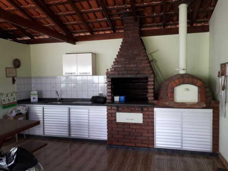 unnamed 16 - Casa em Condomínio 3 quartos à venda Itatiba,SP - R$ 1.200.000 - VICN30053 - 10