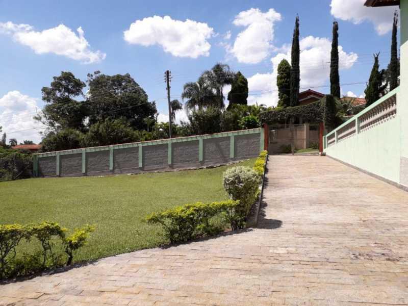 unnamed 18 - Casa em Condomínio 3 quartos à venda Itatiba,SP - R$ 1.200.000 - VICN30053 - 11
