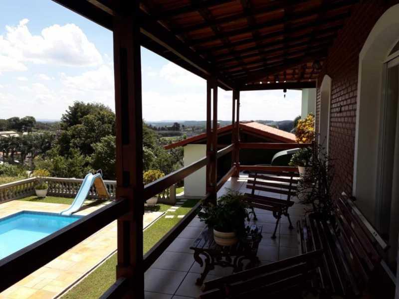 unnamed 26 - Casa em Condomínio 3 quartos à venda Itatiba,SP - R$ 1.200.000 - VICN30053 - 12