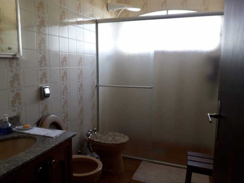 unnamed 27 - Casa em Condomínio 3 quartos à venda Itatiba,SP - R$ 1.200.000 - VICN30053 - 13