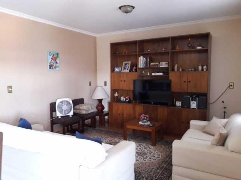 unnamed 28 - Casa em Condomínio 3 quartos à venda Itatiba,SP - R$ 1.200.000 - VICN30053 - 14