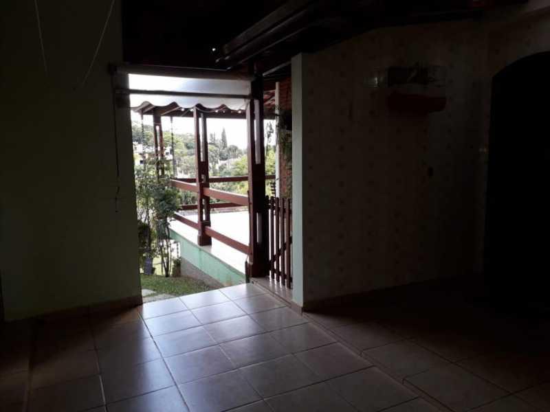 unnamed 30 - Casa em Condomínio 3 quartos à venda Itatiba,SP - R$ 1.200.000 - VICN30053 - 16