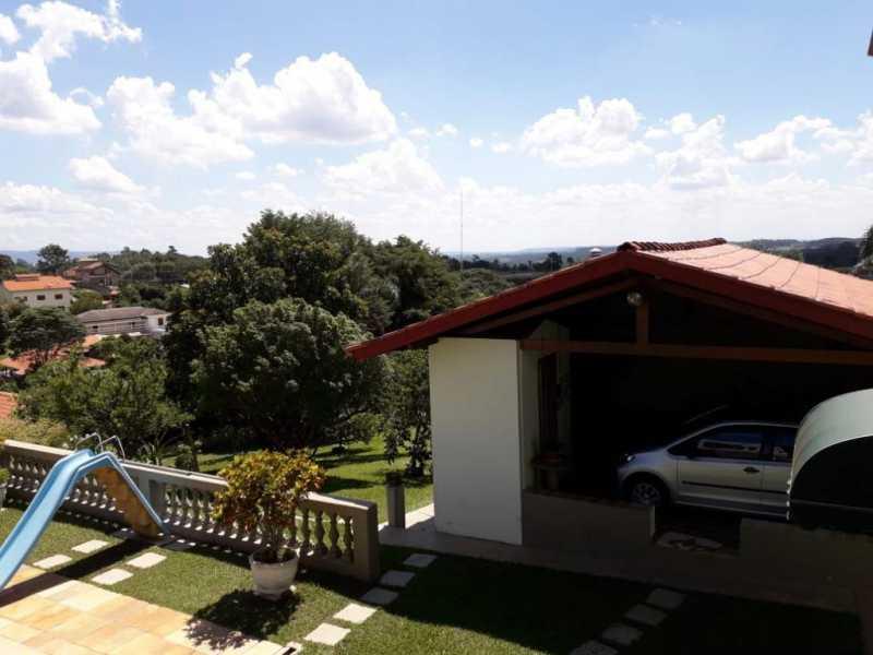 unnamed 33 - Casa em Condomínio 3 quartos à venda Itatiba,SP - R$ 1.200.000 - VICN30053 - 19