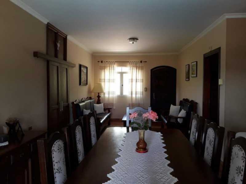 unnamed 34 - Casa em Condomínio 3 quartos à venda Itatiba,SP - R$ 1.200.000 - VICN30053 - 20