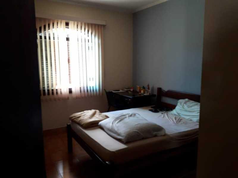 unnamed 35 - Casa em Condomínio 3 quartos à venda Itatiba,SP - R$ 1.200.000 - VICN30053 - 21