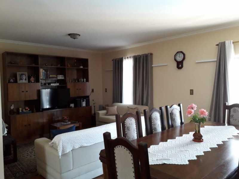 unnamed 36 - Casa em Condomínio 3 quartos à venda Itatiba,SP - R$ 1.200.000 - VICN30053 - 22