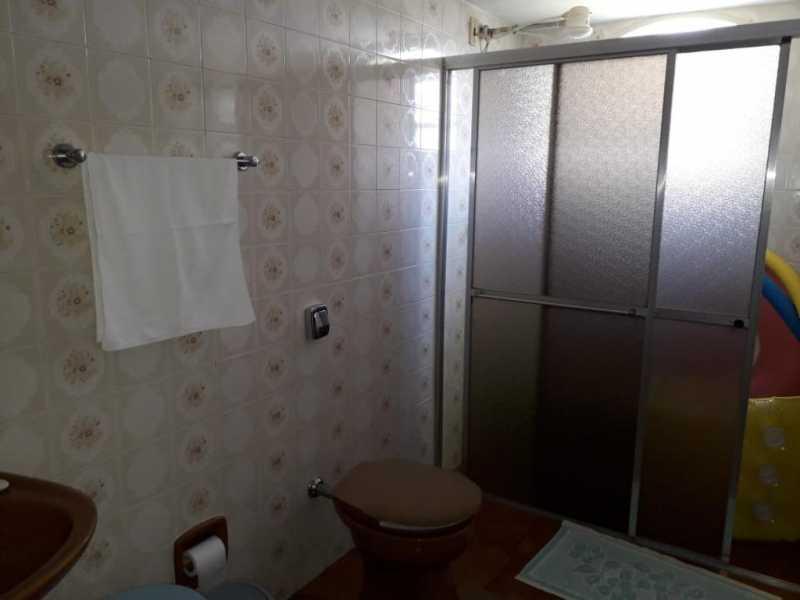 unnamed 37 - Casa em Condomínio 3 quartos à venda Itatiba,SP - R$ 1.200.000 - VICN30053 - 23