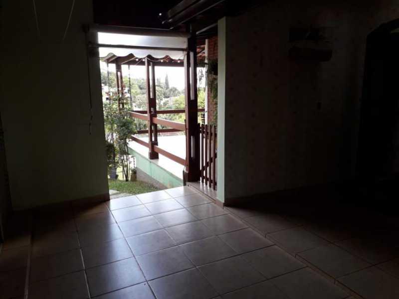 unnamed 39 - Casa em Condomínio 3 quartos à venda Itatiba,SP - R$ 1.200.000 - VICN30053 - 25
