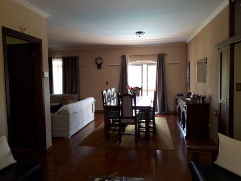 unnamed 40 - Casa em Condomínio 3 quartos à venda Itatiba,SP - R$ 1.200.000 - VICN30053 - 26