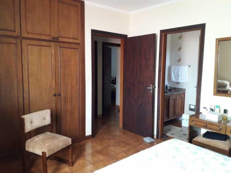 unnamed 41 - Casa em Condomínio 3 quartos à venda Itatiba,SP - R$ 1.200.000 - VICN30053 - 27