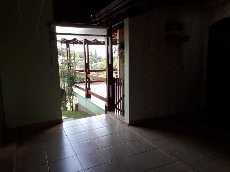 unnamed 42 - Casa em Condomínio 3 quartos à venda Itatiba,SP - R$ 1.200.000 - VICN30053 - 28