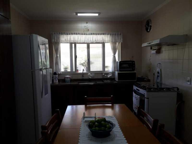 unnamed 44 - Casa em Condomínio 3 quartos à venda Itatiba,SP - R$ 1.200.000 - VICN30053 - 30