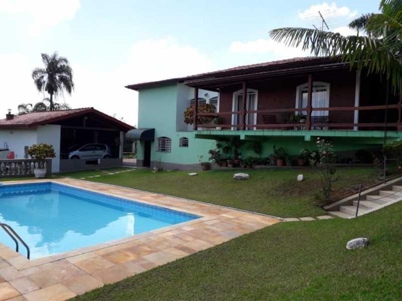 unnamed - Casa em Condomínio 3 quartos à venda Itatiba,SP - R$ 1.200.000 - VICN30053 - 31