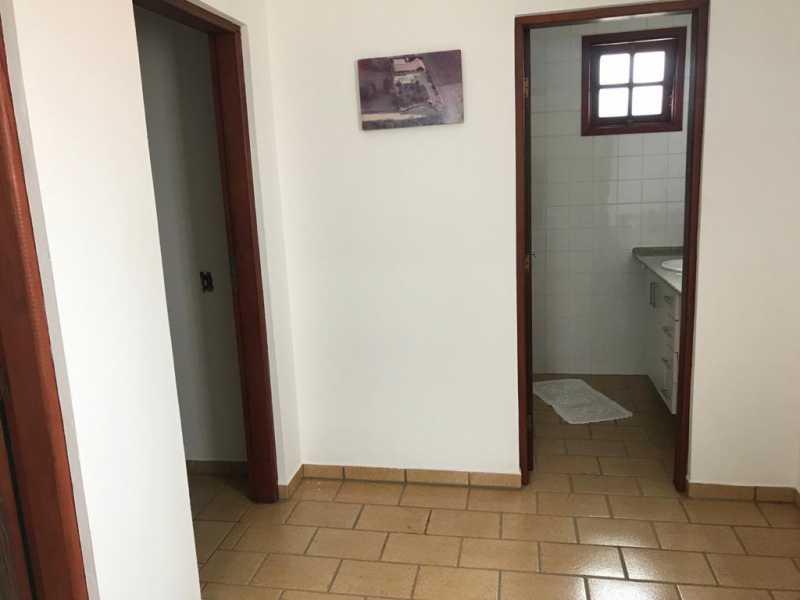 WhatsApp Image 2021-05-20 at 1 - Casa em Condomínio 4 quartos à venda Itatiba,SP - R$ 900.000 - VICN40043 - 12