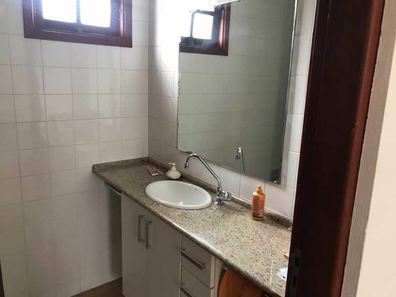 WhatsApp Image 2021-05-20 at 1 - Casa em Condomínio 4 quartos à venda Itatiba,SP - R$ 900.000 - VICN40043 - 15