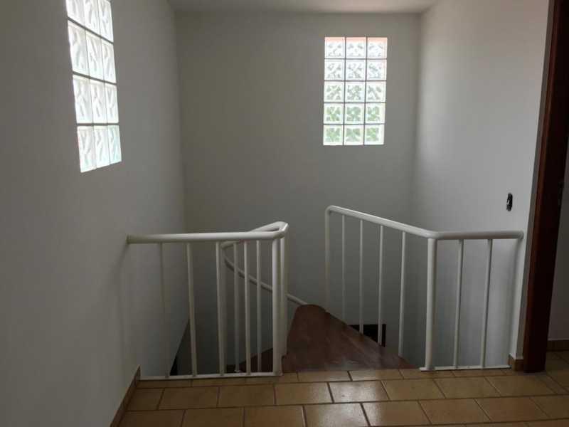 WhatsApp Image 2021-05-20 at 1 - Casa em Condomínio 4 quartos à venda Itatiba,SP - R$ 900.000 - VICN40043 - 16