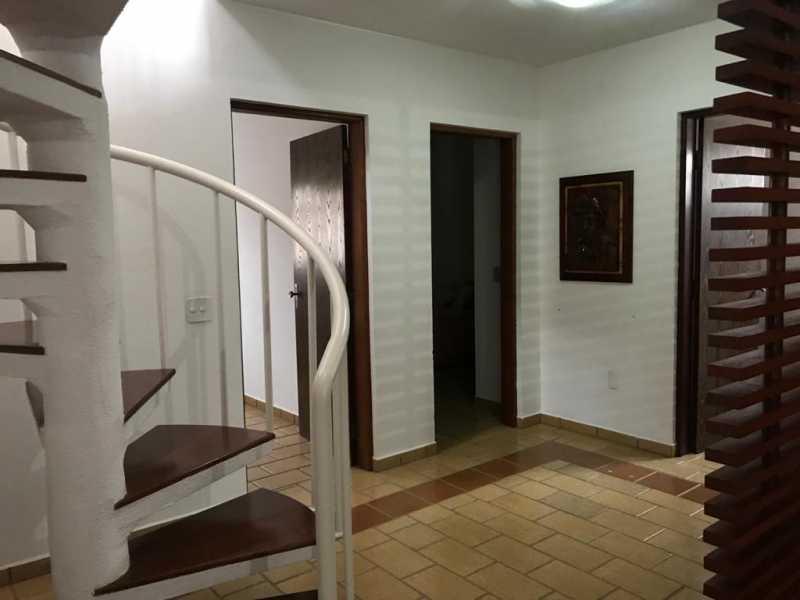 WhatsApp Image 2021-05-20 at 1 - Casa em Condomínio 4 quartos à venda Itatiba,SP - R$ 900.000 - VICN40043 - 17