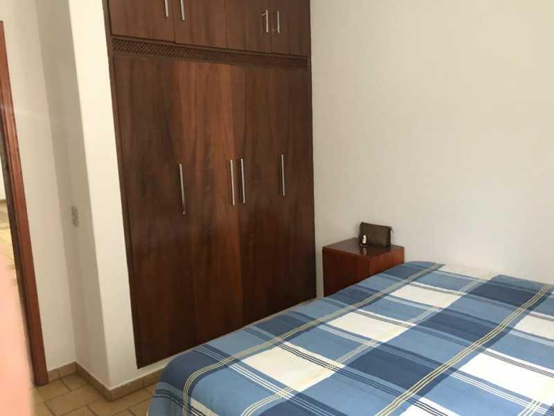 WhatsApp Image 2021-05-20 at 1 - Casa em Condomínio 4 quartos à venda Itatiba,SP - R$ 900.000 - VICN40043 - 18