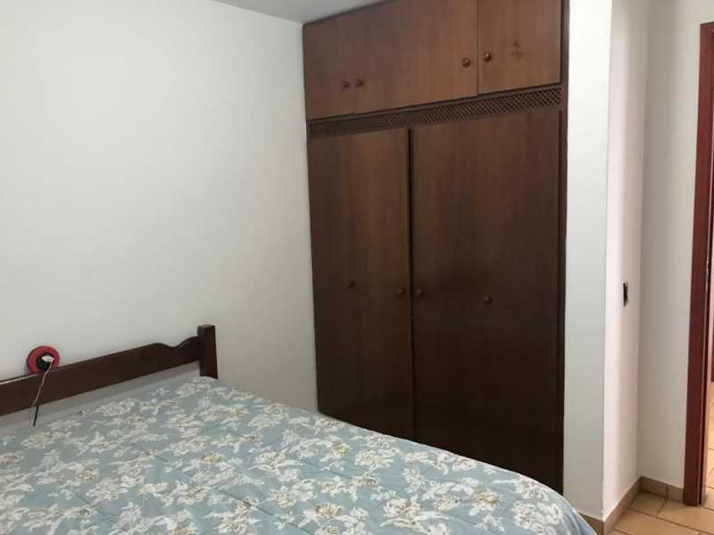WhatsApp Image 2021-05-20 at 1 - Casa em Condomínio 4 quartos à venda Itatiba,SP - R$ 900.000 - VICN40043 - 19