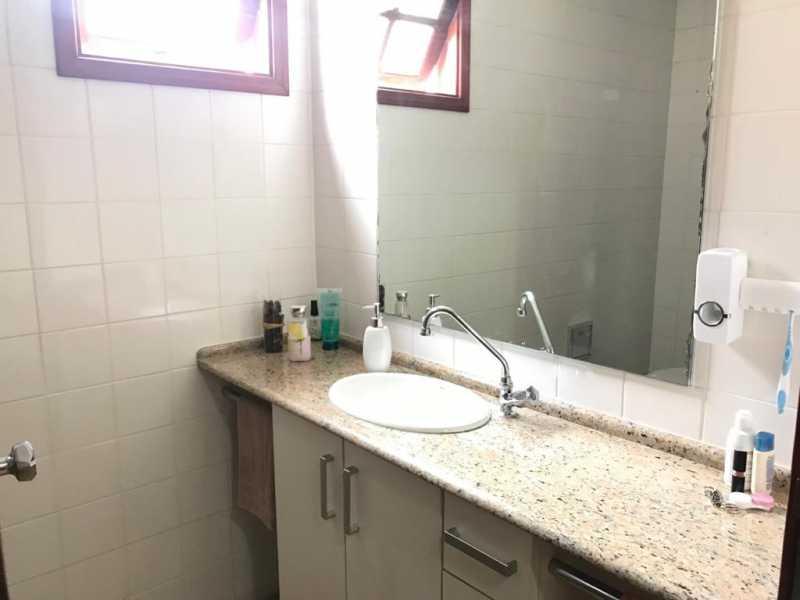 WhatsApp Image 2021-05-20 at 1 - Casa em Condomínio 4 quartos à venda Itatiba,SP - R$ 900.000 - VICN40043 - 21