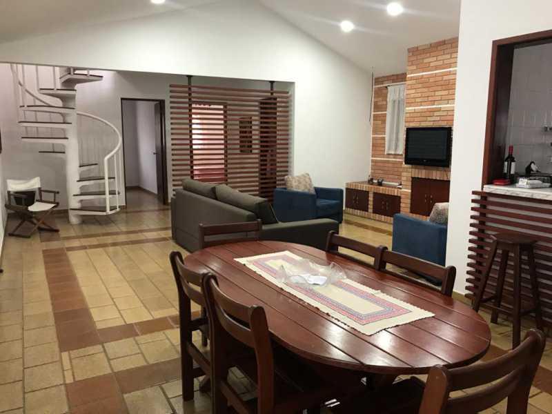WhatsApp Image 2021-05-20 at 1 - Casa em Condomínio 4 quartos à venda Itatiba,SP - R$ 900.000 - VICN40043 - 6