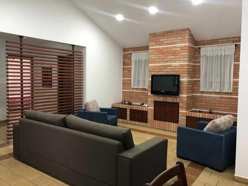 WhatsApp Image 2021-05-20 at 1 - Casa em Condomínio 4 quartos à venda Itatiba,SP - R$ 900.000 - VICN40043 - 5